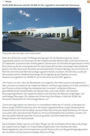 20200928_Bertram_deal-magazine.com_Spate