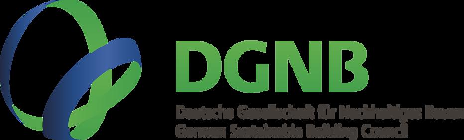 DGNB_Verein+UZ.png