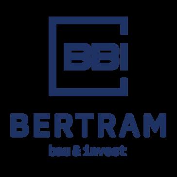 BBI-Logo-LIGHT-RGB.png