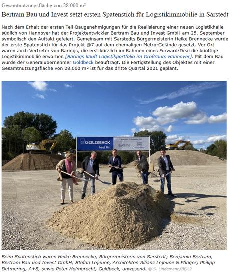 20200928_Bertram_property-magazine.de_Sp