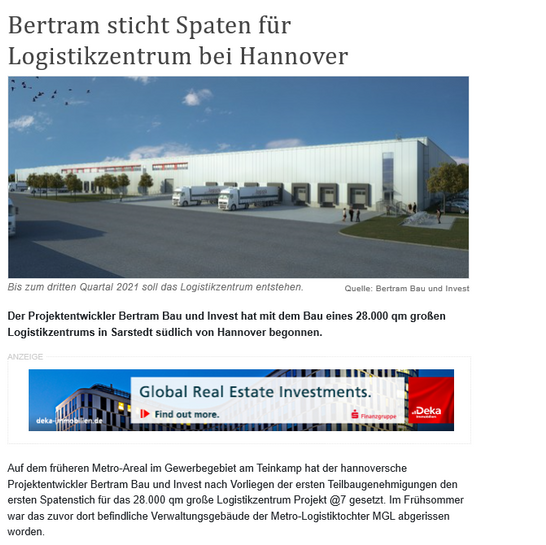 20200925_Bertram_immobilien-zeitung.de_S