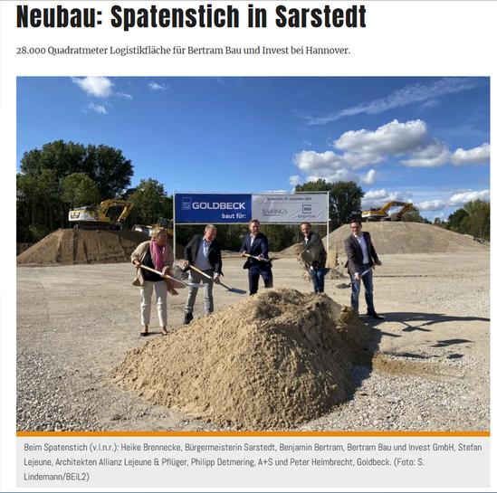 20200928_Bertram_logistik-heute.de_Spate