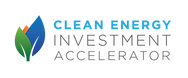 CEIA_Logo_Final_rgb-2.png
