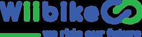 Logo Wiibike final-màu-01.png