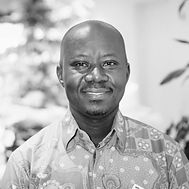 Julius-Mujuni.jpg