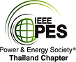 IEEE-PES-LOGO.png