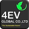 4EV-Global.png
