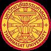 Thammasat_University.svg.png