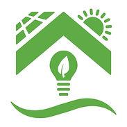 Light of Hope_Logo_startup_PH.jpg