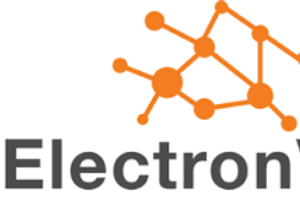 Electron Vibe.png