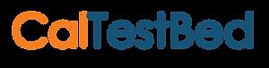 Caltestbed-Logo-1.png