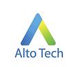 Alto-Tech.png
