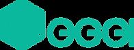 1.31-GGGI-Logo-New-Green.png