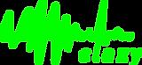 Clazy-logo.png