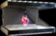 Dreamoc HD3