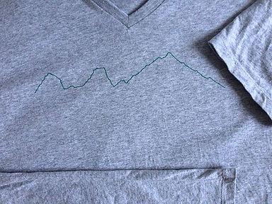 shirt # 5.jpg