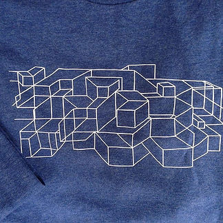 #raumimraum #shirtprint #illustration #O