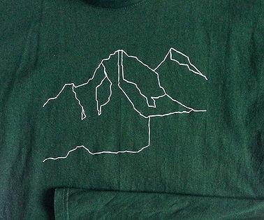 shirt # 6.jpg