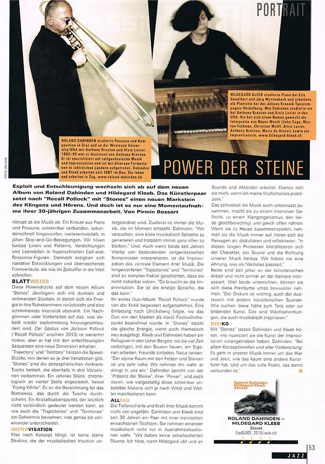power_der_steine.png