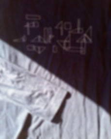 shirt # 2.jpg