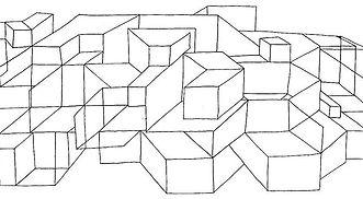 #raumimraum #architecturalvisualization