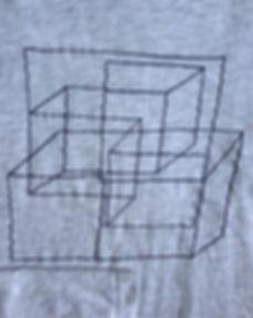 shirt # 7.jpg