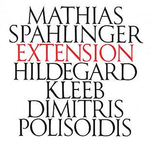 Spahlinger1.jpg