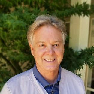 Dr. Kevin Herring
