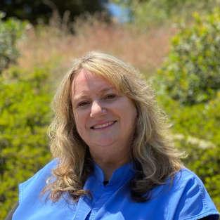 Stacy Hulsman