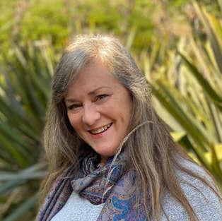 Christy Herring