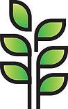 Dawes ag plant icon.jpg