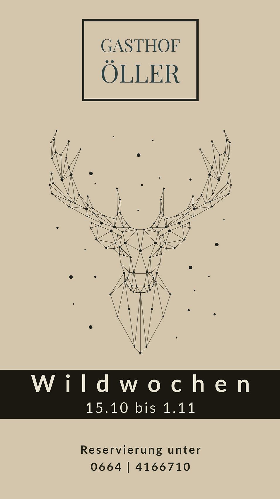 Wildwochen.png