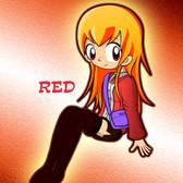 Red bds314.jpg