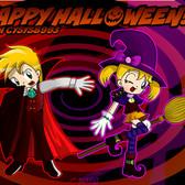 G+Y Halloween.jpg