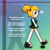 Schoolgirl Yoko.jpg