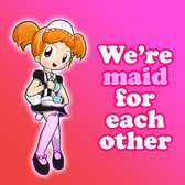 Maid for Each Other.jpg
