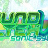 SDVX VI fanmade logo with bg.jpg