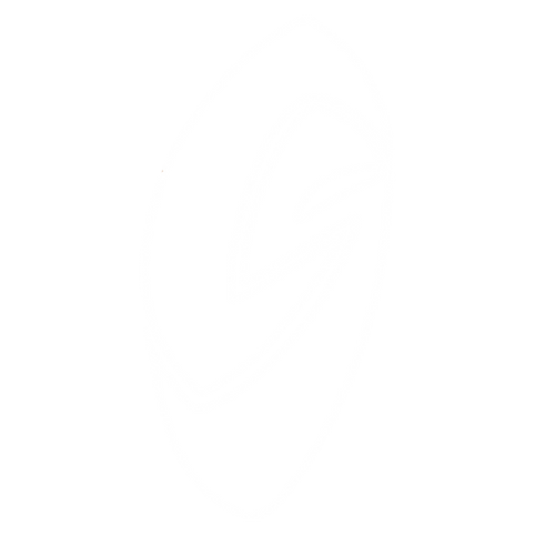CYSYS logo png.png