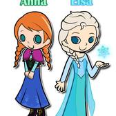 Anna Elsa Pop'n.jpg