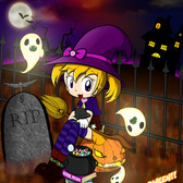 Witch Yoko.jpg