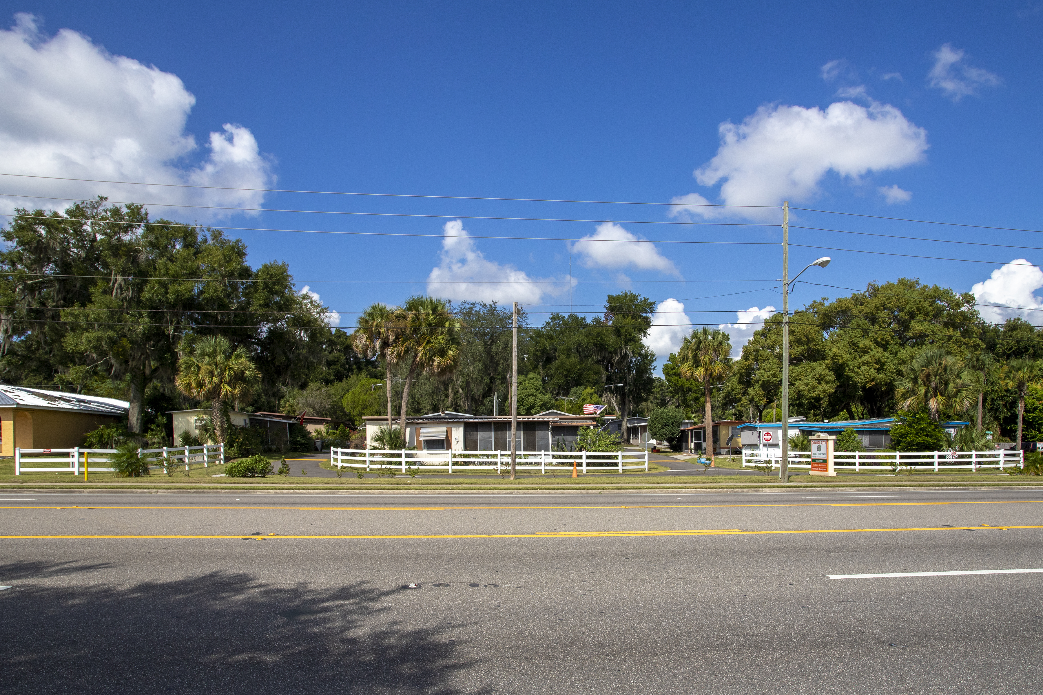 1065-S-Volusia-Front-View-Print_0737