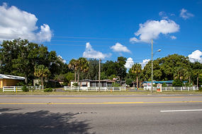 1065-S-Volusia-Front-View-Print_0737.jpg
