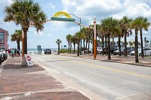 Flag;er-Avenue-Beach-Web_7518.jpg