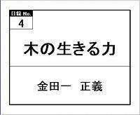 金田一2.jpeg