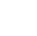 G Image_URL_COVID_ICON_WHITE.png