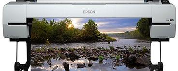 epson_p20000_for web.jpg