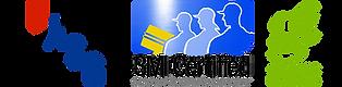 3m_cert-logo-web.png