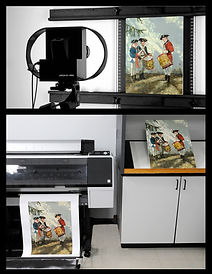 Fine Art Studio.jpg
