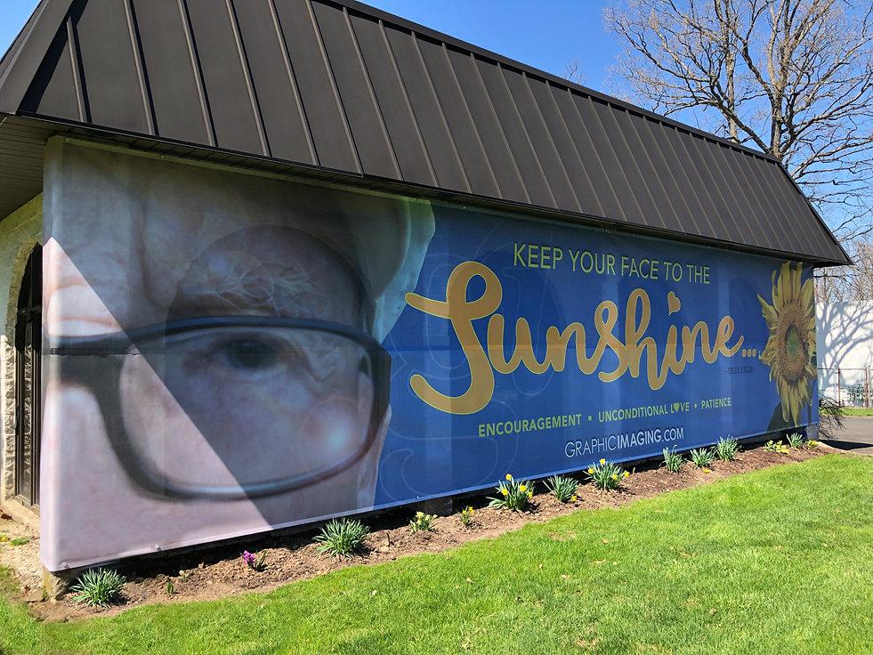 Sunshine Banner_Spring-2021_IMG-7787-RT.