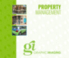G Image_Property Management_Cover_A.jpg